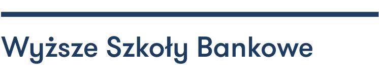 Wyższe Szkoły Bankowe